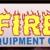 A & C Fire Equipment