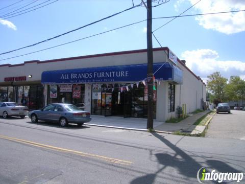 Gentil All Brands Furniture 605 New Brunswick Ave, Perth Amboy, NJ 08861   YP.com