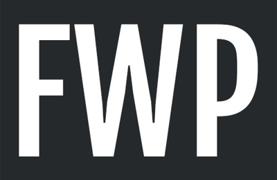 Frank Wells Asphalt Paving - Vineland, NJ. Frank Wells Paving LLC
