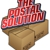 Postal Solution