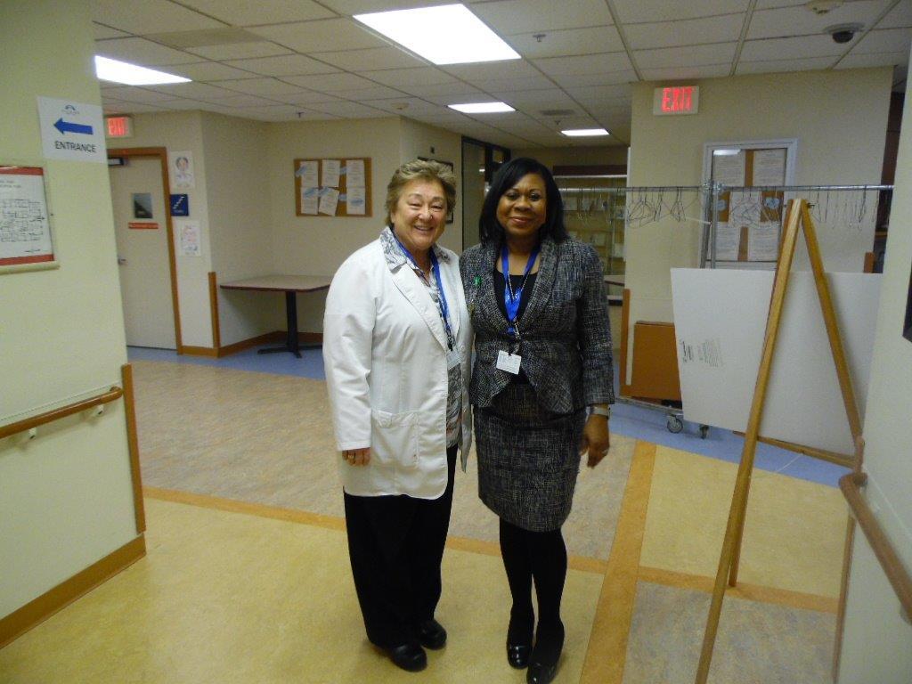 Allaire Rehab Amp Nursing 115 Dutch Lane Rd Freehold Nj