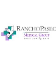 Rancho Paseo Medical Group - Banning, CA