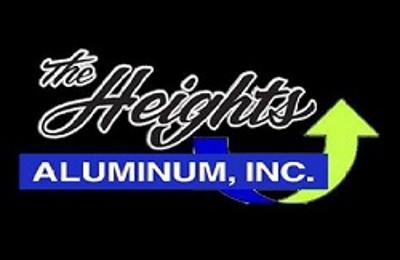The Heights Aluminum, Inc. - Nokomis, FL