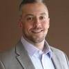Anthony Kondos - State Farm Insurance Agent