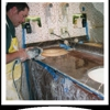 SteamMaster Restoration and Cleaning LLC