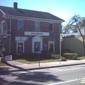 Mystic - Gainesville, FL