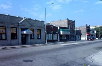 Guaranteed Financial - Berwyn, IL