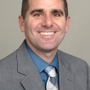 Edward Jones - Financial Advisor:  Kyle Hatfield