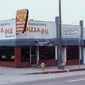 Casa Bianca Pizza Pie - Los Angeles, CA