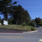 Cypress Golf Course - Colma, CA