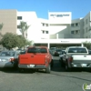 HonorHealth Deer Valley Medical Center