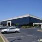 Hogan Investment Counsel - Cordova, TN