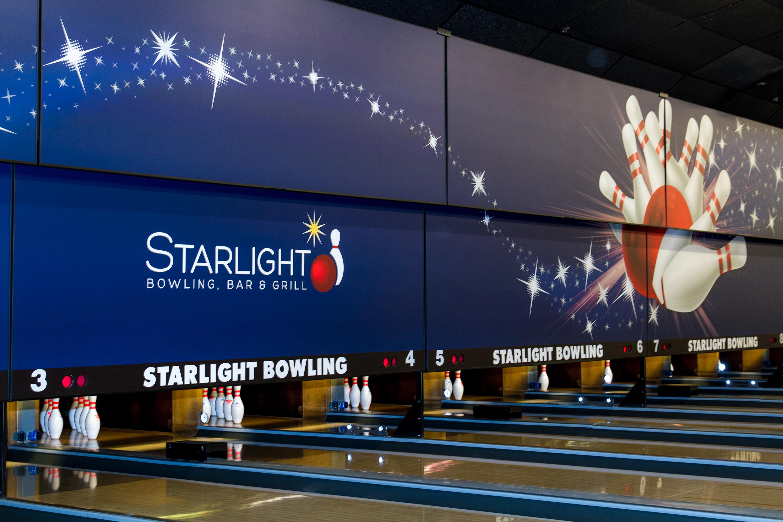Starlight bowling center 54 jemez dam rd bernalillo nm 87004 yp aloadofball Choice Image