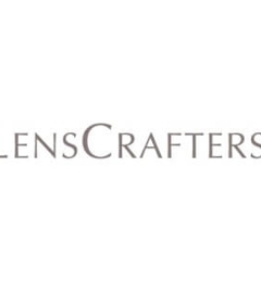 LensCrafters - Pensacola, FL