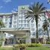 Holiday Inn Express & Suites S Lake Buena Vista