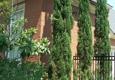 Barry Landscape Inc - Flowood, MS