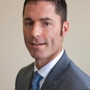 Edward Jones - Financial Advisor:  Christopher T Scariano