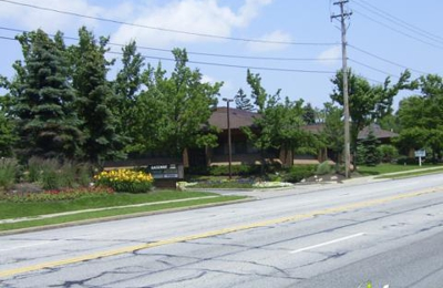 Schickler Ronald S CPA - Beachwood, OH