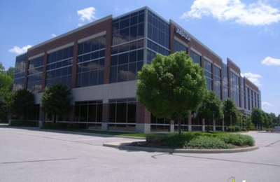 Society For Pediatric Drmtlgy - Indianapolis, IN