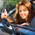 Anywhere Auto Repair