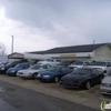 Floyd Lee Auto Sales
