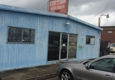 Stetson Auto Shops - Houston, TX. A Houston Landmark and Brand you can trust.  Guaranteed!