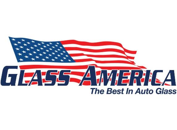 Glass America - Waterford, MI