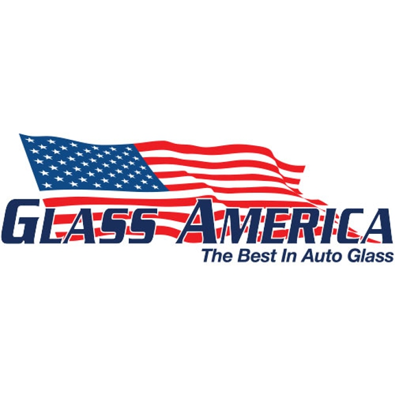 Glass America - Ann Arbor, MI