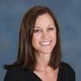 Pamela Dallas - RBC Wealth Management Financial Advisor
