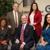 Perkins Wealth Advisors - Ameriprise Financial Services, Inc.