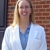 Dr. Roxanne L Burgess, DPM