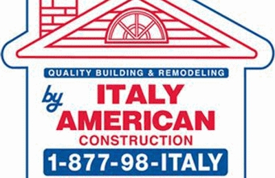 Italy American Construction Co Inc - Dearborn Heights, MI