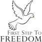 First Step to Freedom - Pompano Beach, FL