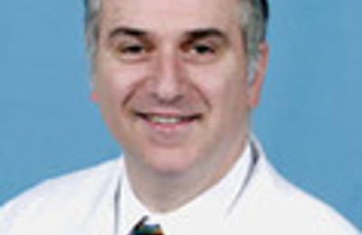 Dr. Sheldon S Greenberg, MD - Brooklyn, NY