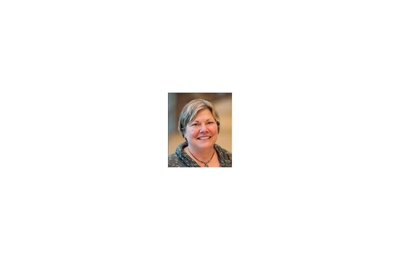 Dr. Barbara J Doty, MD - Wasilla, AK