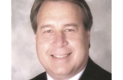 Larry Spivey-State Farm InsuranceAgent - Edenton, NC