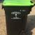 Freeman's Garbage Removal