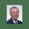 Gene Skala - State Farm Insurance Agent