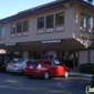 La Vite Ristorante - Pleasanton, CA