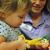 Advance Rehabilitation For Kids