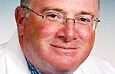 Dr. Stephen P Krell, MD - Wayne, PA
