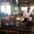 Chapala's Mexican Restaurants