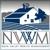 Napa Valley Wealth Management