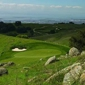 TPC Stonebrae Country Club - Hayward, CA