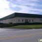 Prime Properties - Orlando, FL