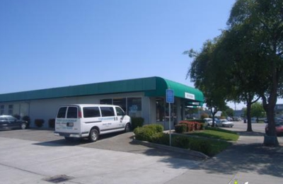 Life Support Services - Fremont, CA