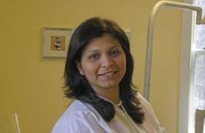 Pareek Shevani Dentist - Boston, MA