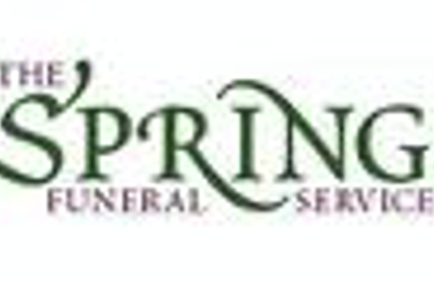 The Springs Funeral Services - Colorado Springs, CO