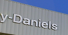 Gray Daniels Nissan North   Jackson, MS