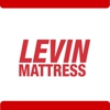 Levin Mattress